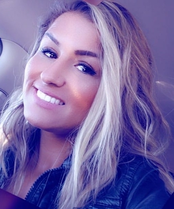 Las Vegas Woman Zvjezdana Bencun Id D As Victim Beat To Death By