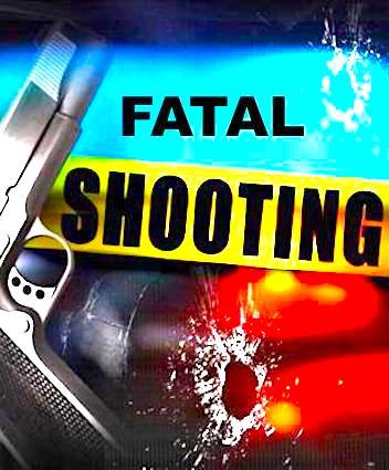 NC Man Jalen C Cockerham ID'd As Victim In Fatal Winston-Salem