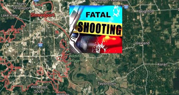 La Postal Worker Antonio Williams Id D As Victim Shot Dead