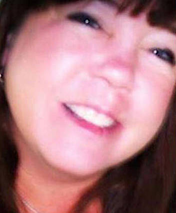 NY Woman Leyla Cox ID'd As Another America Dies Suddenly In