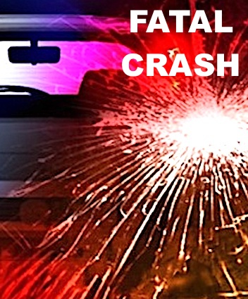 AZ Teen Ella Thomas ID'd As Victim In Sunday Fatal Crash