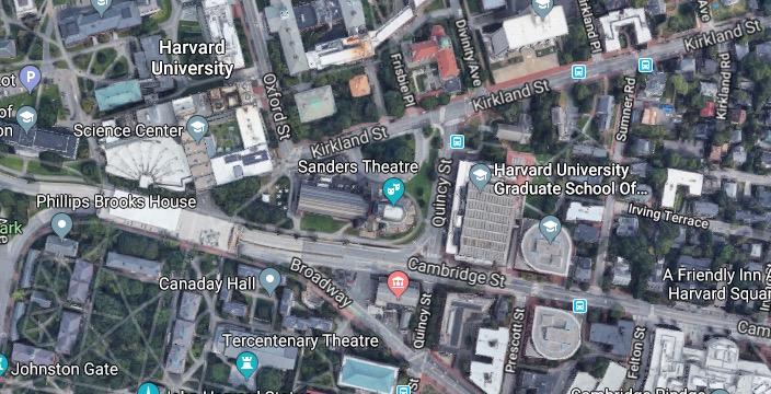 Yard Harvard University Campus Map on campus map harvard university, graduation harvard yard, library harvard yard, campus map mit,