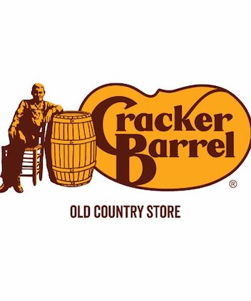 Cracker Barrel Open On Christmas Day.Is Cracker Barrel Open Today And Who Is Closing For The