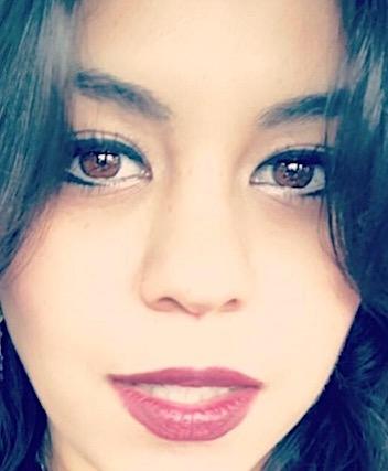 NV Man Rudy Arco Killed In Odessa Shooting Left Las Vegas