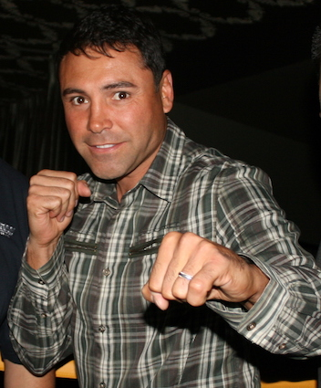 Oscar De La Hoya Sued By L A Radio Host David Tattoo Gonzalez Thecount Com A painted bunting photographed sunday by jacques pitteloud, switzerland's ambassador to the u.s., at the chesapeake & ohio canal national historical park in maryland. l a radio host david tattoo gonzalez