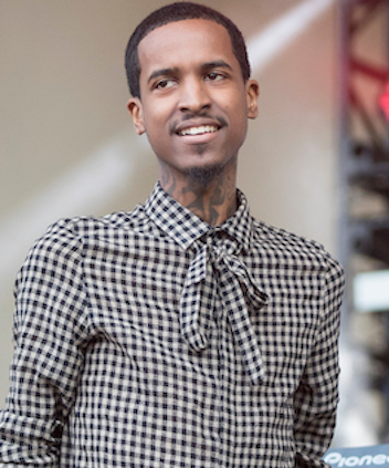 lil reese - photo #22