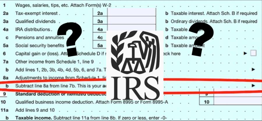 irs economic stimulus checks - photo #10