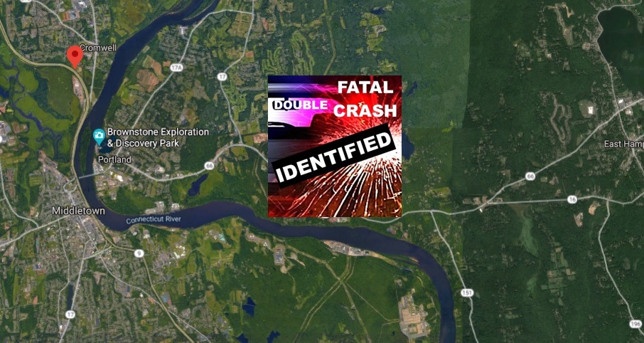 Solon teen dies in canoeing accident at Coralville Lake