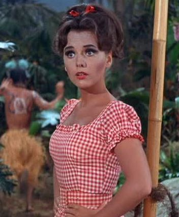 Gilligan's Island 'Mary Ann' Dawn Wells Dead Of Covid At 82 | TheCount.com
