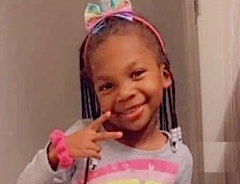 6-Year-Old 'TikTok Princess' Dies After Triple Shooting at Florida Home