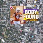 U Of Texas Linebacker Jake Ehlinger Found Dead Thursday