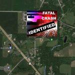 IN Teen Evan Anders ID'd As Victim In Tuesday Night Lafayette Fatal Crash