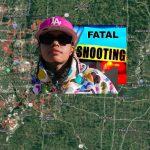 Female Ohio Rapper Courtney 'Boog The Bandit' Bruce Shot Dead Thursday In Columbus