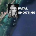 Billionaire Michael Ashcroft Daughter-In-Law Jasmine 'Detained' In Death Of Belize Superintendent Henry Jemmott 'Blood On Hands'