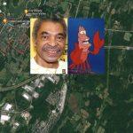 Voice of Disney Little Mermaid 'Sebastian The Crab' Samuel E. Wright Dead at 74