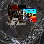 Woodrow Wilson HS Basketball Star Dwayne Richardson ID'd As Victim In Sunday WV Fatal Shooting