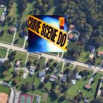 OH Woman Jolene Ann Keres ID'd As Victim Found Killed Monday In Broadview Heights Home