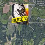 MN Man Stephen Pieper ID'd As Bicyclist In Tuesday Rochester Fatal Pickup Strike