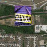 MO Pedestrian Aron Lee Wilson ID'd As Victim In Tuesday Wright City Fatal Train Strike