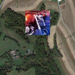 PA Woman Sierra Farabaugh ID'd As Victim In Sunday Night Loretto Fatal Motorcycle Crash