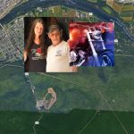 PA Couple Ralph & Susan Strieby ID'd As Victims In Montoursville Double-Fatal Harley-VS-Deer Crash