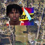 GA Teen Elijah Harris ID'd As Suspect In Sunday Stabbing Death Of Dallas Landlord Brian Johns