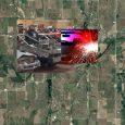 KS Derby Driver Braden 'Bubba' Higdon ID'd As Victim In Wednesday Stockton Crash