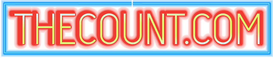 TheCount.com