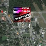 MD Man Kig Chan ID'd As Victim In Friday VA Fatal Single-Vehicle Crash