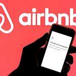 Airbnb Website Down Following Massive DNS Failure