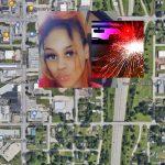 NE Woman Akyma 'Keema LaShay' McWilliams ID'd As Victim In Sunday Omaha Fatal Vehicle Crash