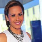 Atlanta WSB-TV Anchor Jovita Moore Reveals Terminal Brain Cancer Diagnosis