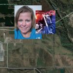 IA Woman Shelly Tuttle ID'd As Victim In Saturday Marshalltown Fatal Motorcycle Crash Involving Teen Driver