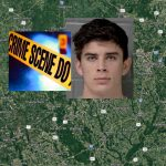 Dancing With The Stars Contestant Hayes Grier Arrested Friday In NC