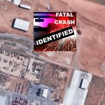 TX Woman Sarah Cortez ID'd As Victim In Overnight Odessa Fatal Vehicle Crash