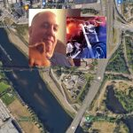 CT Man David Guliuzza ID'd As Victim In Tuesday Derby Fatal Motorcycle Crash