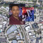 LA Man Wilson Sip Jr ID'd As Victim In Wednesday Night Baton Rouge Fatal Motorcycle Crash