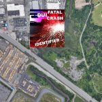 NY Man Tyrone Absolam ID'd As DUI Driver In Saturday Queens Double-Fatal Crash Involving Children