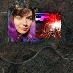 NC Teen Lexi Bolduc ID'd As Victim In Monday Waynesville Fatal Vehicle Crash