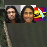 Tech CEO Juanita Koilpillai ID'd As Victim In MD Fatal Stabbing Son Andrew Beavers Arrested