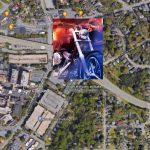 NC Man Daniel Culp ID'd As Victim In Saturday Winston-Salem Fatal Motorcycle Crash