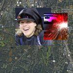 NY Man Zack Krawczyk ID'd As Victim In Sunday NJ Crash