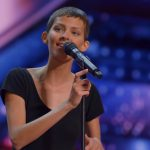 AGT Singer Jane 'Nightbirde' Marczewski Withdraws From Competition Over Cancer 'Turn For The Worse'