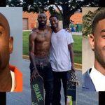Josiah Kassahun Man Beaten By Skateboarder Terry Kennedy Dies In Hospital Sunday