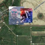 OH Deputy Michael Hoy ID'd As Victim In Sunday Night Marseilles Fatal Harley-VS-Deer Collision
