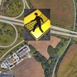 IA Woman Diane Madesian ID'd As Pedestrian In Monday Davenport Fatal Vehicle Strike