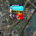 Injuries Reported In Tuesday Morning Active Shooting Near Pentagon