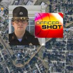KY Deputy Brandon Shirley ID'd As Victim In Thursday Louisville 'Targeted' Fatal Shooting