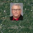 NC Rep Reidsville Pastor Jerry Carter Dies Tuesday Morning