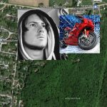 VT Man Peter Morin ID'd As Victim In Wednesday Saint Albans Fatal Motorcycle Crash